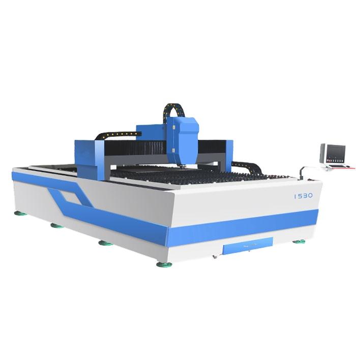 станок для лазерной резки волокна 1000Вт